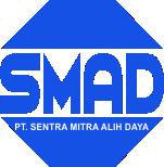PT. SMAD